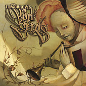 Early Prayers by Tomorrows Bad Seeds