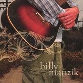 Billy Manzik by Billy Manzik