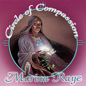 Circle of Compassion by Marina Raye