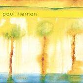 God Knows I Love a Happy Ending by Paul Tiernan