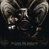 Mechanics of Dysfunction by Beneath The Massacre