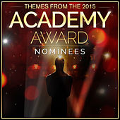 Themes from the 2015 Academy Award Nominees van L'orchestra Cinematique