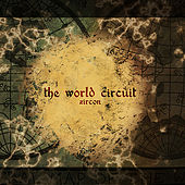 The World Circuit by Zircon