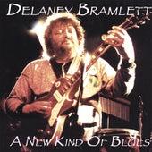A New Kind of Blues de Delaney Bramlett