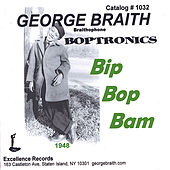Bip Bop Bam by George Braith