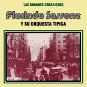 Las Grandes Creaciones de Florindo Sassone