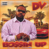 Bossin Up van DV