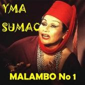 Malambo No. 1 von Yma Sumac