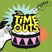The Time Outs by The Time Outs