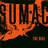 The Deal by Sumac