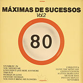 Hits from the 80s / Máximas Dos Anos 80 de Various Artists