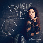 Double Tap by Jordin Sparks