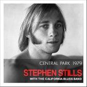 Central Park 1979 (Live) de Stephen Stills