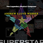 The Legendary Musical Composer de Andrew Lloyd Webber