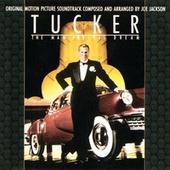 Tucker Soundtrack - The Man And His Dream de Joe Jackson