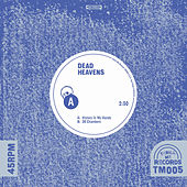 History in My Hands by Dead Heavens
