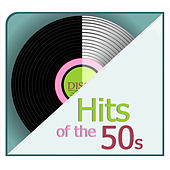 Hits of the 50s di Various Artists