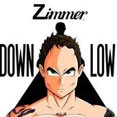 Down Low de Zimmer