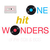 One Hit Wonders from the 50s and 60s von Various Artists