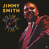 Prime Time by Jimmy Smith