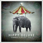 Hippy Deluxe - Summer Playlist de Various Artists