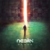 Human de Neelix