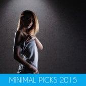 Minimal Picks 2015 by Various Artists
