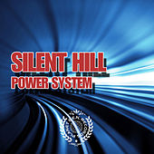 Power System by Silent Hill