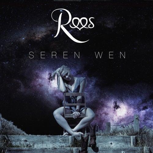 Seren Wen by Rees