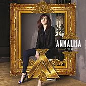 Splende de Annalisa