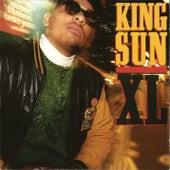 XL (Bonus Track Version) de King Sun