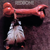 Redbone de Redbone