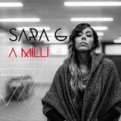A Milli van Sara G