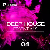 De House Essentials, Vol. 4 - EP by Various Artists
