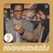 Movements Vol. 7 von Various Artists