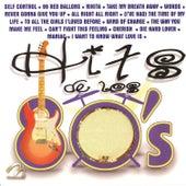Hits de los 80's von Music Makers