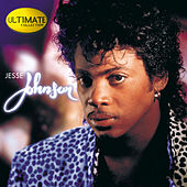 The Ultimate Collection by Jesse Johnson