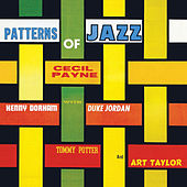 Patterns of Jazz (Remastered) by Various Artists