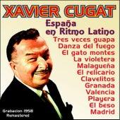 España, En Ritmo Latino by Xavier Cugat