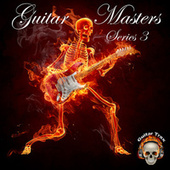 Guitar Masters Series 3 by Various Artists