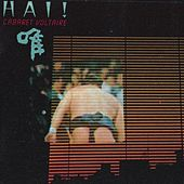 Hai! by Cabaret Voltaire