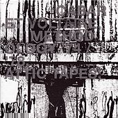 Methodology '74-'78: Attic Tapes by Cabaret Voltaire