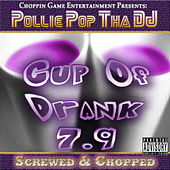 Cup of Drank 7.9 by Pollie Pop