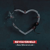 Deine Nähe tut mir weh - EP von Revolverheld