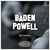 Berimbau de Baden Powell