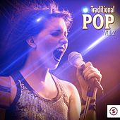 Traditional Pop, Vol. 2 de Various Artists