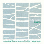 Filigranes by Various Artists