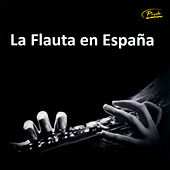 La Flauta en España by Various Artists