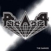 The Darker - Single by Pica Pica