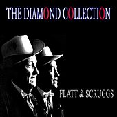 The Diamond Collection (Original Recordings) de Flatt and Scruggs